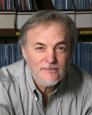 Stephen B. Baylin, M.D.