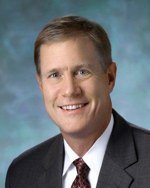 Kraig Scot Bower, M.D.