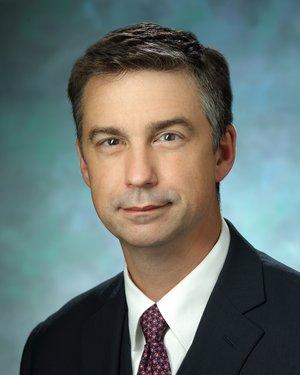 Damon Sean Cooney, M.D., Ph.D.
