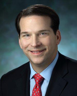 Mark Sulkowski, M.D.