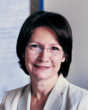 Janice Clements, Ph.D.