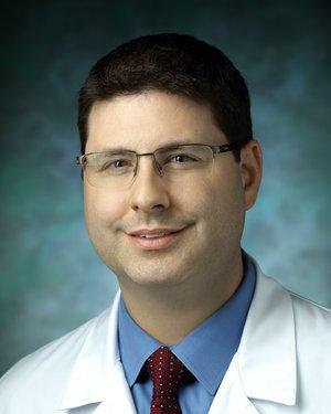 Lloyd Scott Miller, M D , Ph D , Professor of Dermatology
