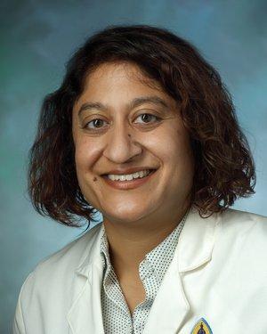 Priya Sekar, M.D., M.P.H.