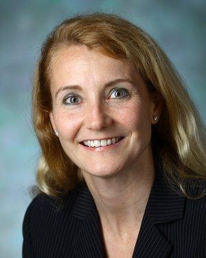 Andrea Cox, M.D., Ph.D.