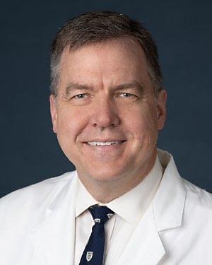 Stuart Ray, M.D.