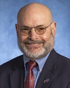 Robert A. Casero, Ph.D.