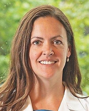 Ana Ponce Kiess, M.D., Ph.D.