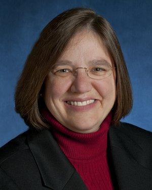 Karen Lee Swartz, M.D.