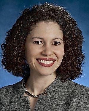 Rosanne Sheinberg, M.D.