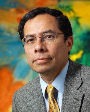Marco A Grados, M.D., M.P.H.