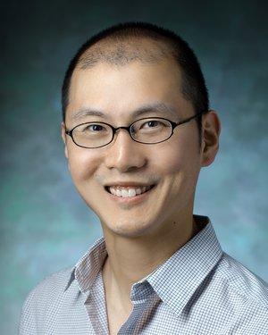 Jungsan Sohn, Ph.D.