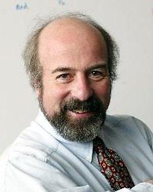John D. Groopman, Ph.D.