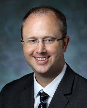 Steven Robert Zeiler, M.D., Ph.D.