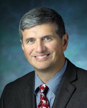 Dmitri Artemov, Ph.D.