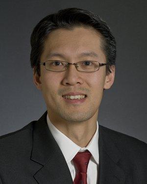 Ying Wei Lum, M.D., M.P.H.
