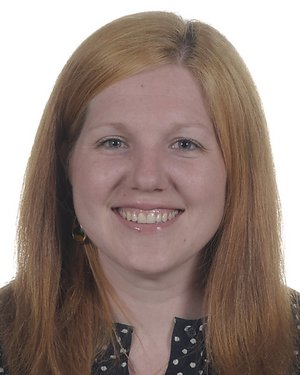 Sara Mixter, M.D., M.P.H.