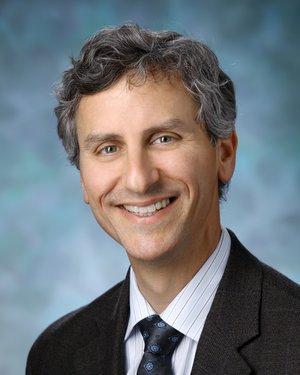 David Steven Friedman, M.D., M.P.H., Ph.D.