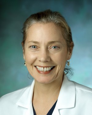 Lisa L Miller, D.P.M.
