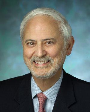 Sheldon Gottlieb, M.D.