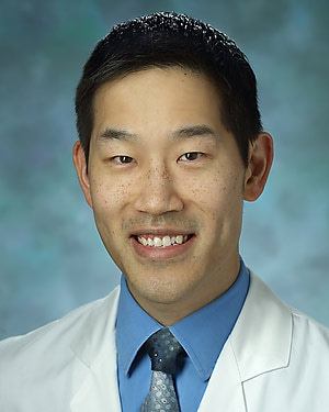 Rushyuan Jay Lee, M.D.