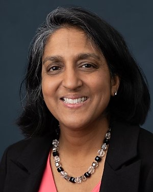Amita Gupta, M.D.