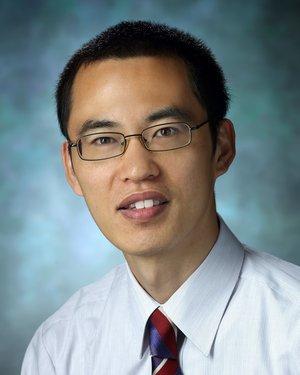 Ryuya Fukunaga, Ph.D.
