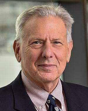 Charles Wiener, M.D.