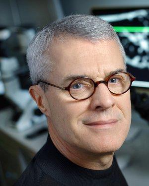 Thomas Clemens, Ph.D.