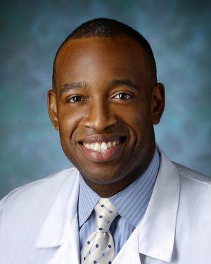 Chiadi E Ndumele, M.D., M.H.S., Ph.D.