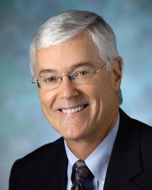 Thomas C Quinn, M.D.