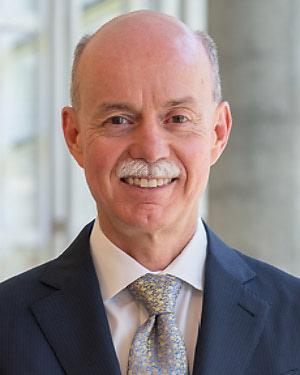 Theodore Leslie DeWeese, M.D.
