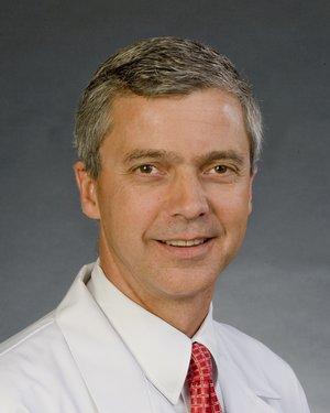 Andrew John Cosgarea, M.D.