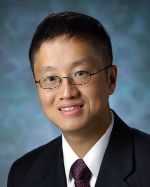 Shih-Chun Lin, M.D., Ph.D.