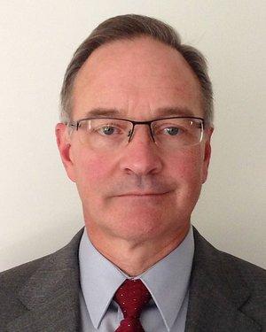 Robert D Foss, D.D.S.