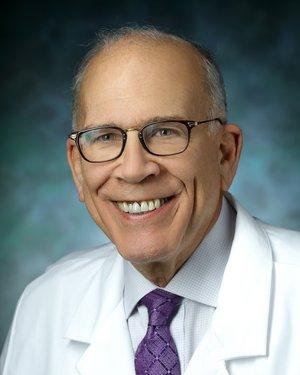 Jonathan Schneck, M.D., Ph.D.