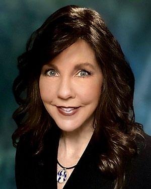 Cynthia Ann Munro, M.A., Ph.D.