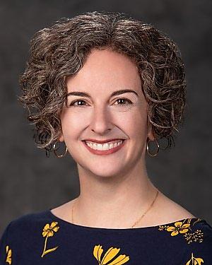 Ashley Marie Cimino-Mathews, M.D.
