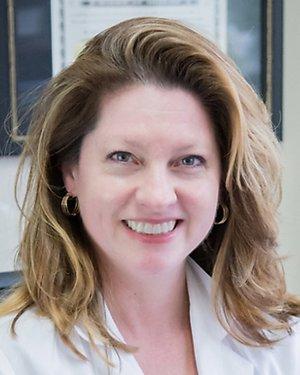 Lauren Stein Muangman, M.D.
