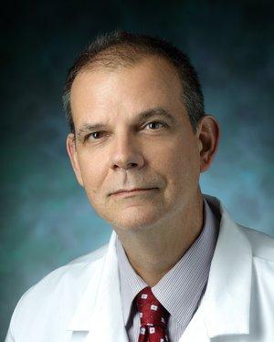 Arturo Casadevall, M.D., M.S., Ph.D.