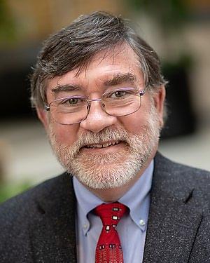 Christopher Chute, Dr.P.H., M.D., M.P.H.