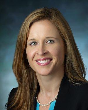 Kristin Elizabeth Patzkowsky, M.D.