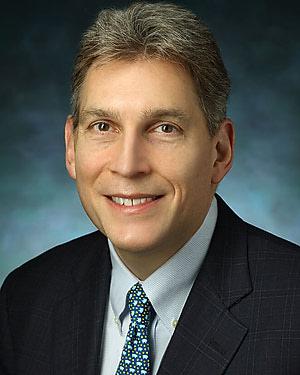Samuel Matthew Alaish, M.D.