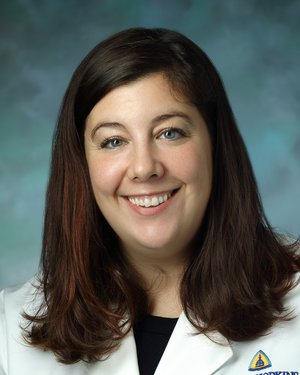 Jessie R. Nedrow, Ph.D.