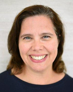 Sonya Jill Lecuona, M.D.