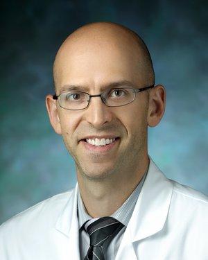 Evan Mark Braunstein, M.D., Ph.D.