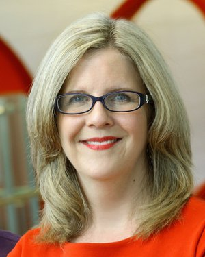 Jennifer Lanier Payne, M.D.