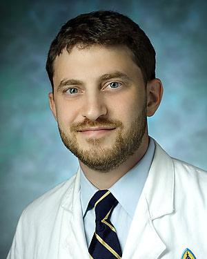 Andrew Daniel Lerner, M.D.