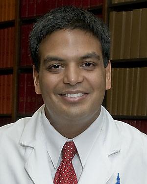 Sanjay Jain, M.B.B.S.