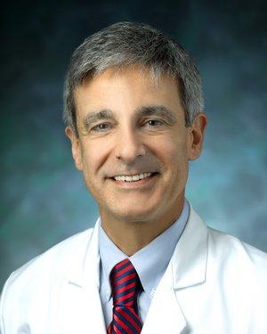 Howard Steiner, M.D.