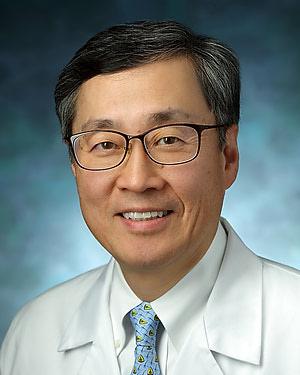 Sewon Kang, M.D.